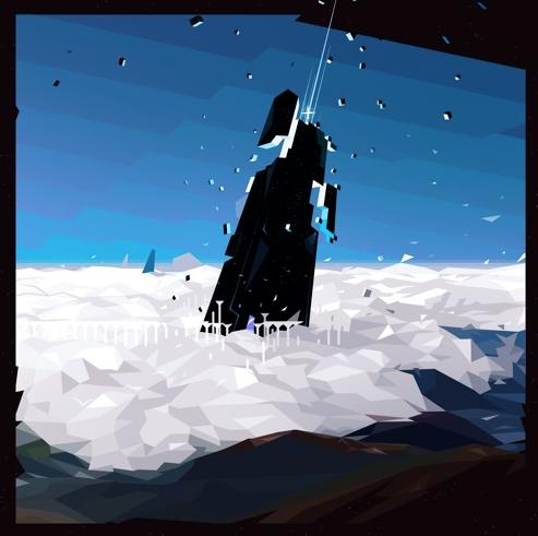 5 & A Dime – Flying High (feat. Yashar Gasanov)
