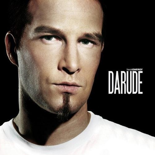 Darude Shares Gabriel & Dresen's 'Waiting For Winter' Remix Video