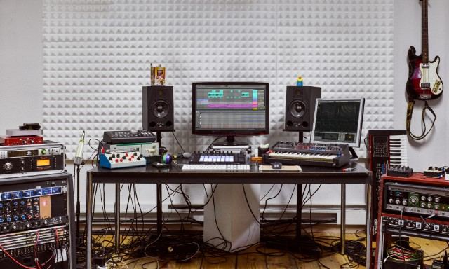 Ableton Shares Release Date for Long-Awaited Live 10