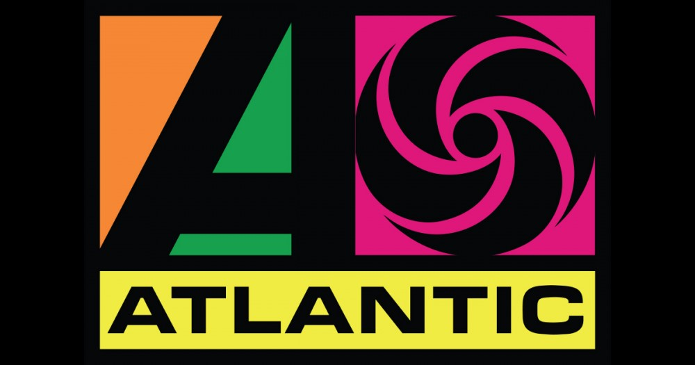 Atlantic Records Finds Loophole To Help Save Money