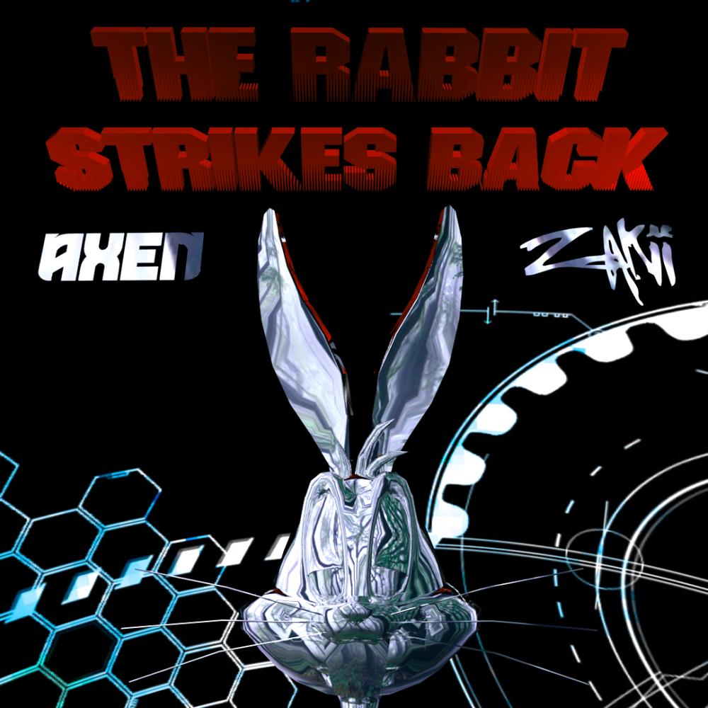 Axen X Zakii – Rabbit Strikes Back [Free Download]
