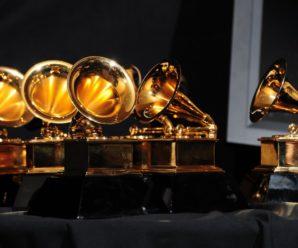 BREAKING: Grammy Awards Reveal Winner of Best EDM Album & Song