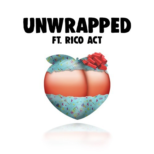 Birthdayy Partyy – Unwrapped (ft. Rico Act) [EDM Sauce Premiere]