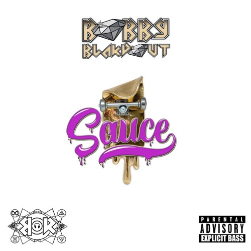 "Bobby Blakdout Releases A Preview Of ""Skate Sauce"" Ft. Gucci Savage"