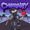 """Cherney Drops Heavy New Single """"Depart"""""""