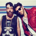 """Chromeo Teams With R&B Superstar The Dream For Funkalicous New Track """"Bedroom Calling"""", As Well As Announce Album Tour"""