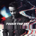 Dan Miz – Touch The Sky