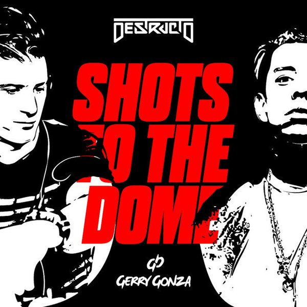 "Destructo Drops G-House Banger ""Shots To The Dome"", A Perfect Kick Off To His ""Let's Be Friends"" Tour"
