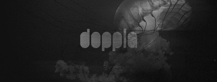 Doppla Has Come Out Of Nowhere In 2018, But You Need To Pay Attention