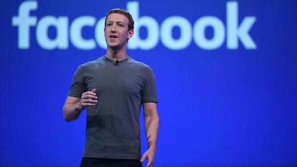 Facebook Closes New Music Licensing Deals