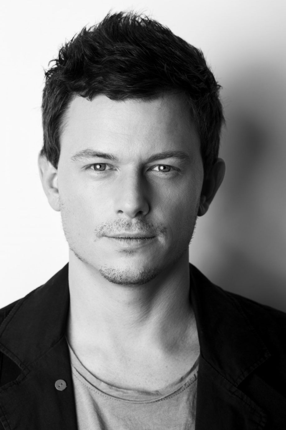 Fedde Le Grand Discusses His 2017 Highlights [Interview]