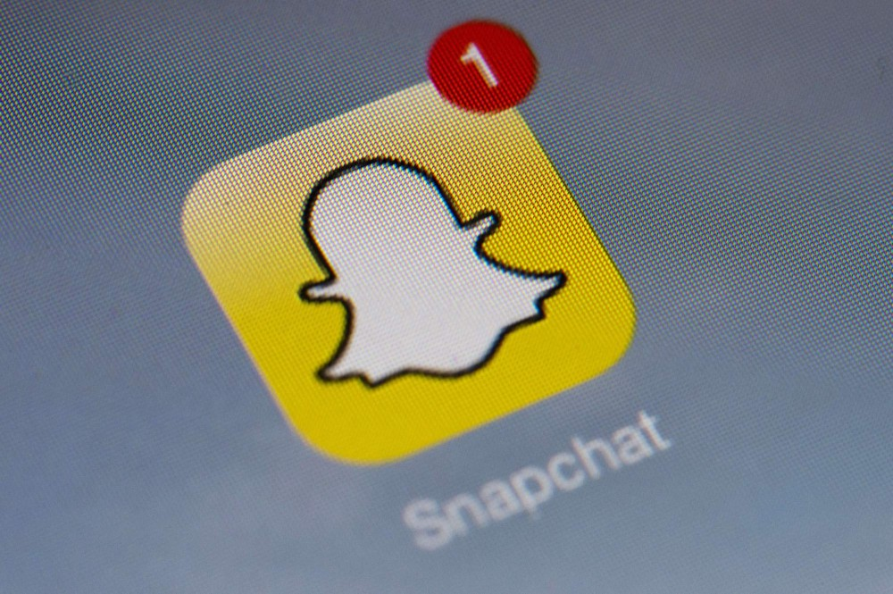 Footage Finally Surfaces from Snapchat's Insane $4 Million NYE Party