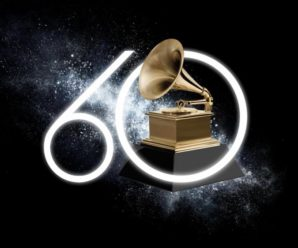 Grammy Ratings Hit All-Time Low, Viewership Drops 24%