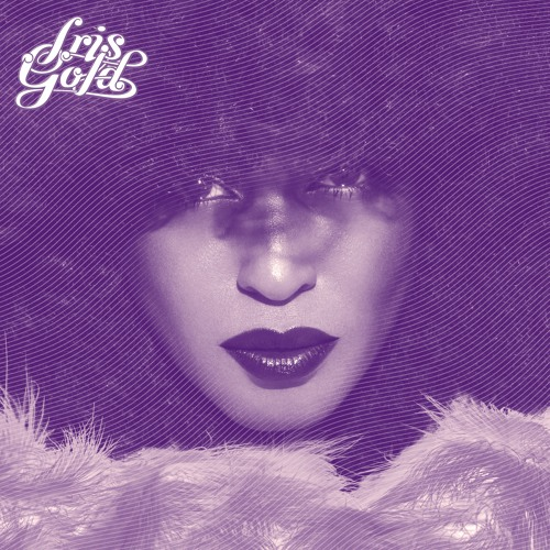 Iris Gold – All I Really Know (Castell Remix)