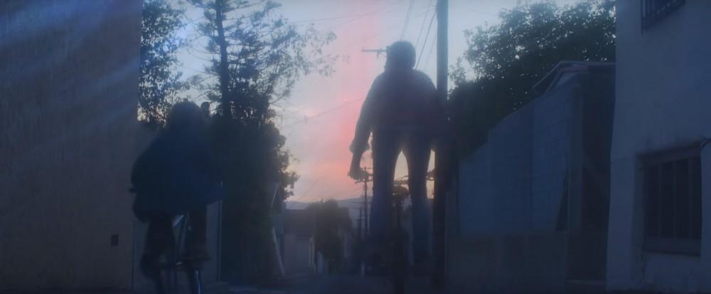 "Jai Wolf Releases Breathtaking Music Video for ""Starlight"""
