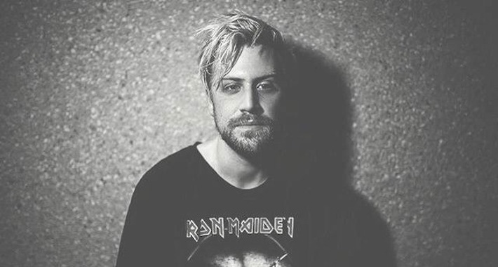 "Kayzo Teams Up With Micah Martin For Sound Wave Killer ""OVERLOAD"""