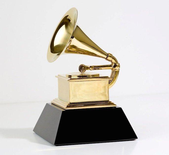 Kendrick Lamar & Multiple Huge Artists Added To Grammy Performance Roster
