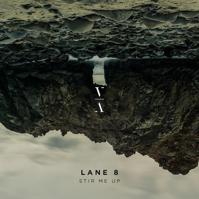 Lane 8 Releases Final Single Before Album Drop Next Week