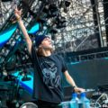 Leaked Porter Robinson Email Shows His Thoughts on EDM in 2018
