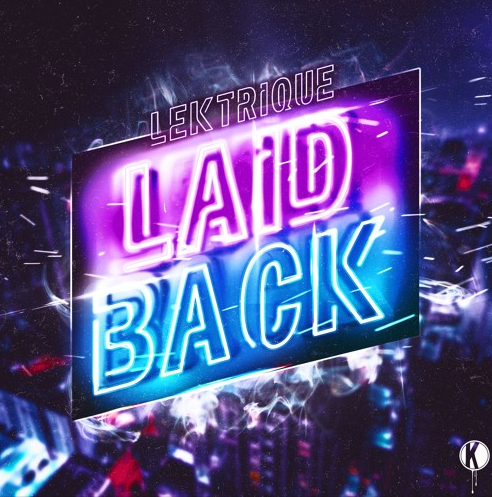 Lektrique – Laidback