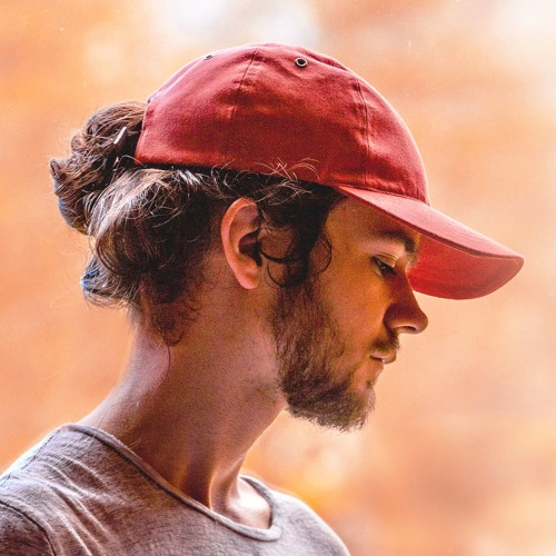 Madeon Clears the Air with k?d After Copycat Accusations