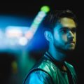 """Major Lazer Co-Producer Calls Out Zedd For """"Releasing Same Song Twice"""""""