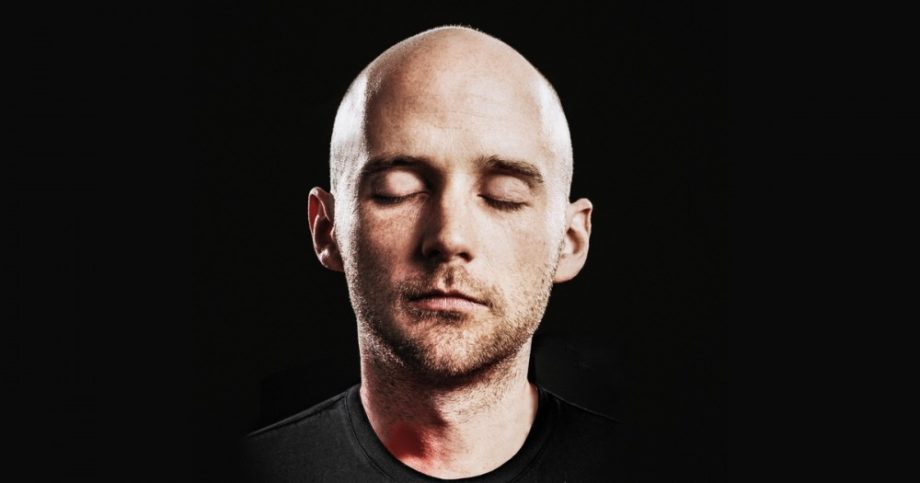 Moby Drops Surprising Collab with Major EDM Duo