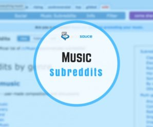 Music Subreddits Every Music Fan Should Know