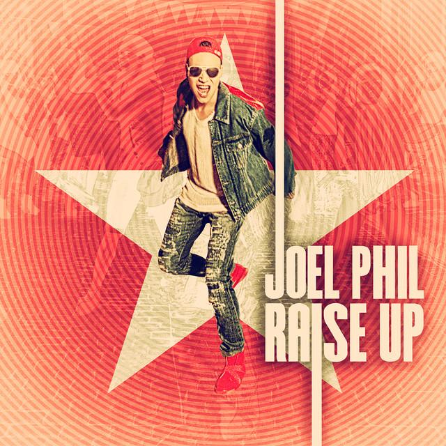 New Artist Spotlight: Joel Phil Highlights LGBTQ Culture in Latin House-Inspired 'Raise Up'