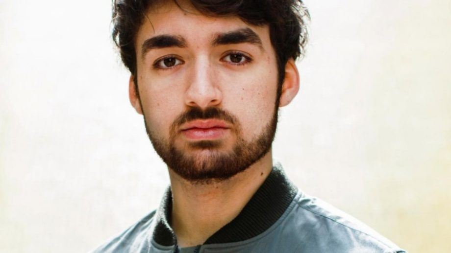 Oliver Heldens Collaborates With Dada Life And The Result Is Pure Tech Bliss