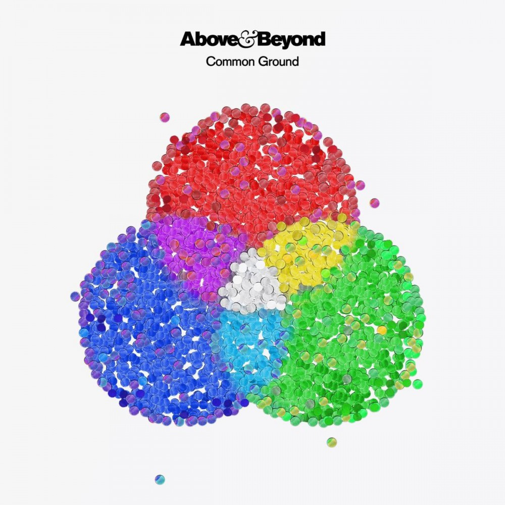 Pete Tong Premiers Another Gem In Above & Beyond's Latest 'Is It Love'