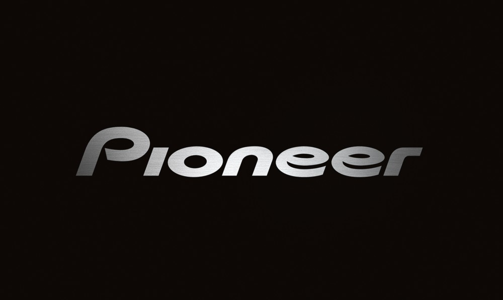 Pioneer Just Solved One of the Biggest Problems with DJing in 2018