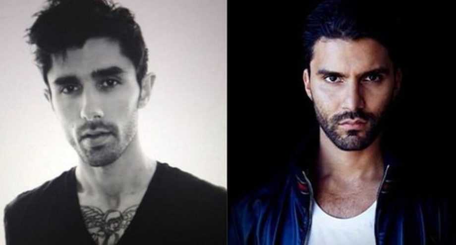 R3HAB and KSHMR Tease That They Are Forming A New EDM Supergroup