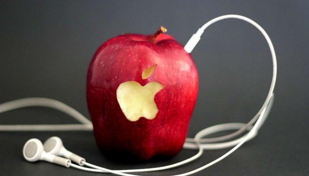REPORT: Jimmy Iovine Is Leaving Apple Music
