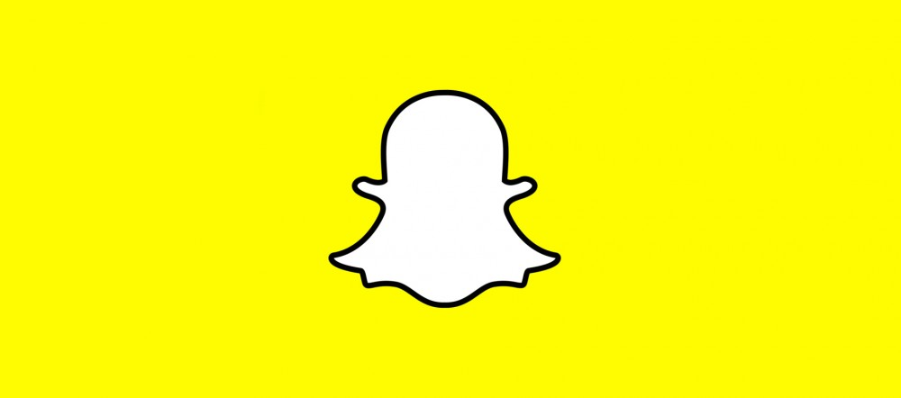 REPORT: Snapchat Ads Are About To Get Way More Annoying