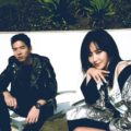 """Raiden Teams Up With K-Pop Star YURI For """"Always Find You"""""""