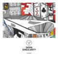Sasha's 'Singularity' Is The Techno Tune Your Weekend Needs.