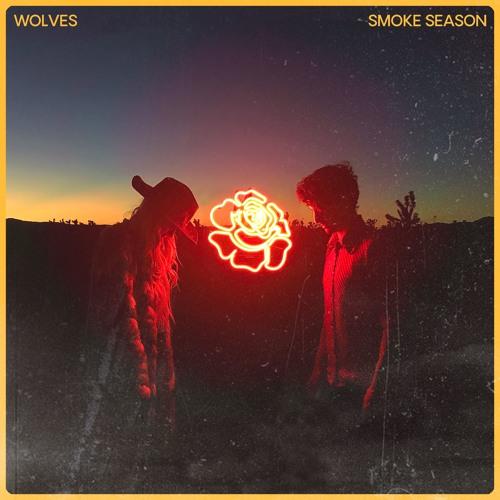 Smoke Season – Wolves