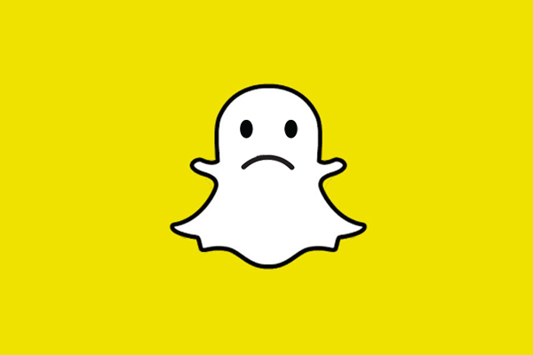 Snapchat Goes Out As Users Try To Capture NYE 2017 Festivities