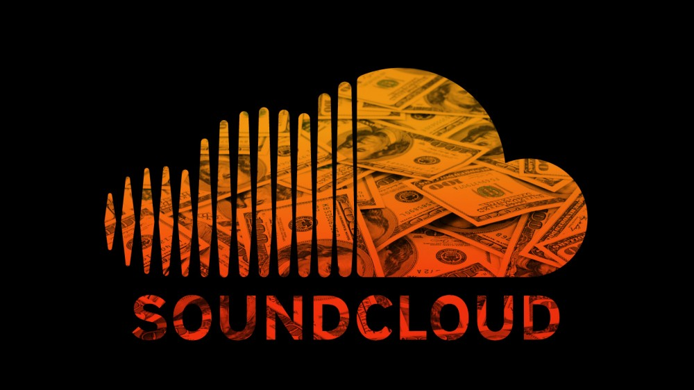 SoundCloud Quietly Shrinks Bitrates by 50%