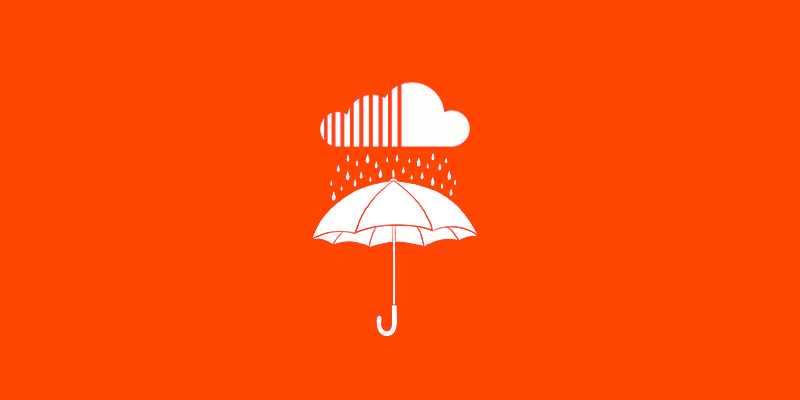 SoundCloud Recently Made A Change To Its Platform, And It May Have Been Its Worst Move Yet