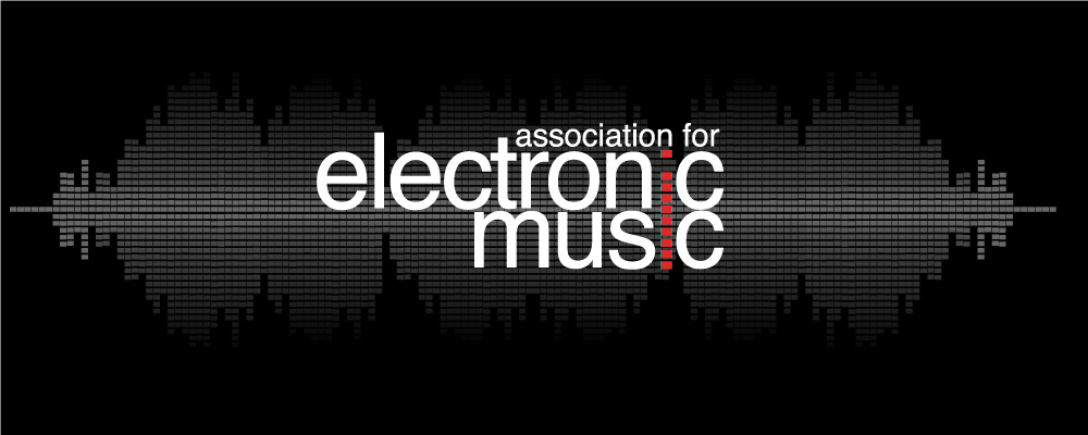 The Association For Electronic Music (AFEM) Launch Sexual Harassment Support Line