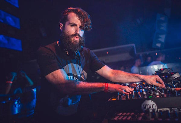 This Revered Label is Abandoning a Popular Genre, Here's Why