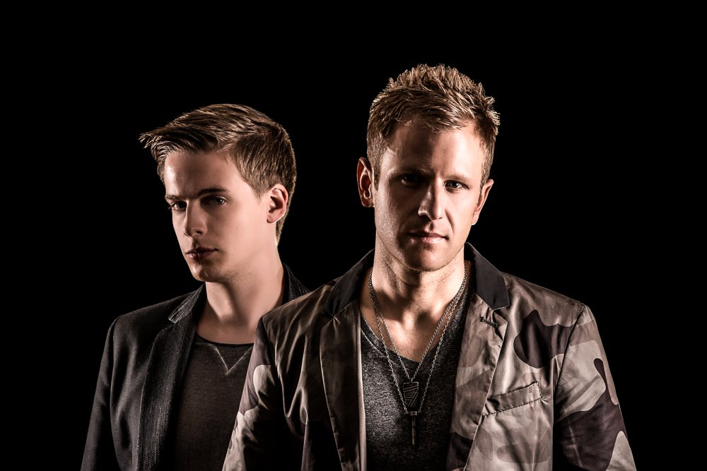 Tritonal transforms DJ Snake's 'A Different Way' in remix – Dancing Astronaut