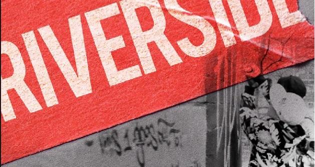 """Tujamo Reworks Sidney Samson's """"Riverside"""" Delivering """"Riverside (Reloaded)"""""""