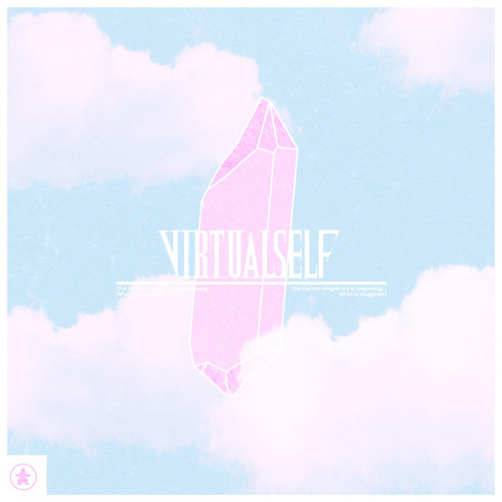 Virtual Self – Key (Inukshuk Remix)