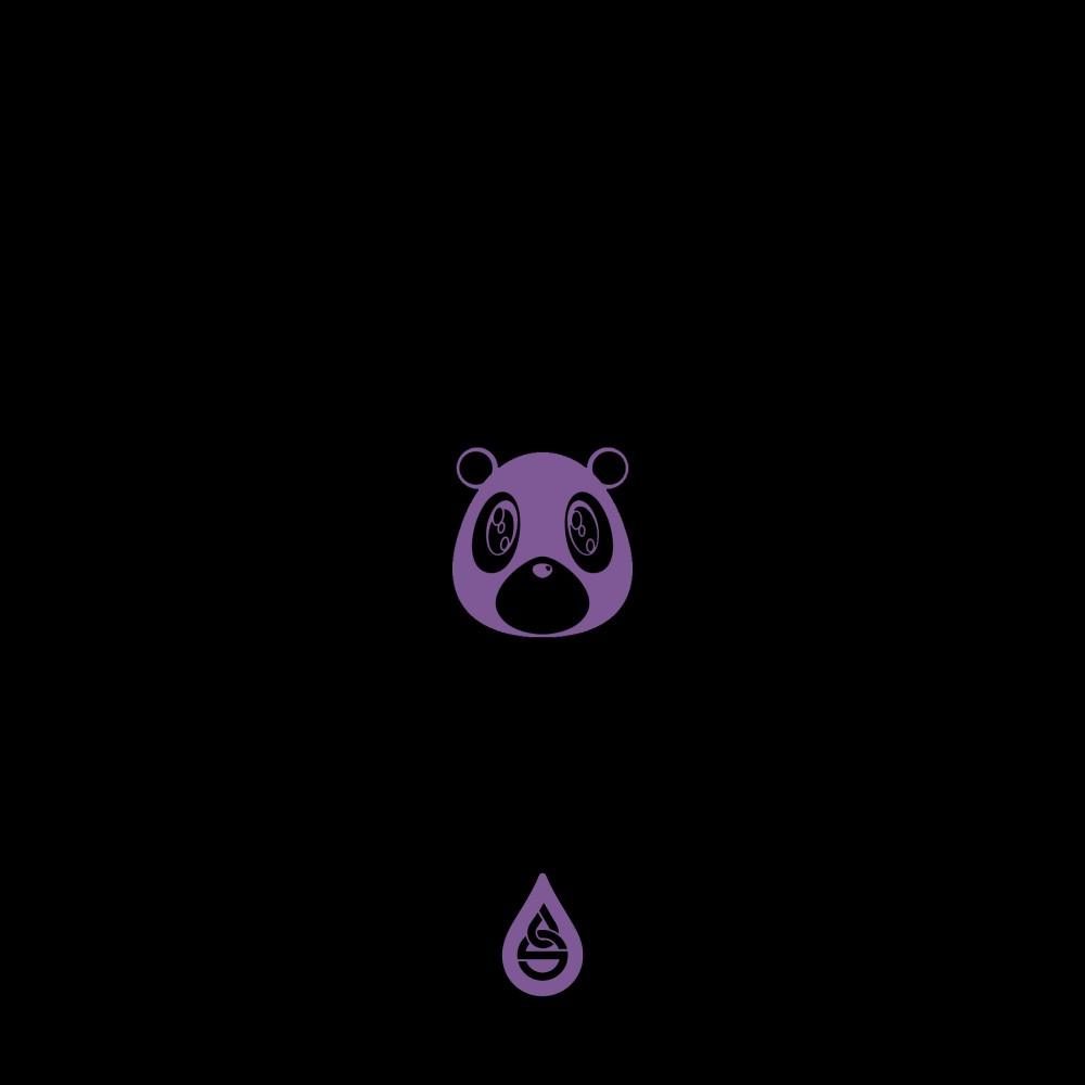 Your EDM Premiere: Kanye West – Good Life (Justice Skolnik Remix)
