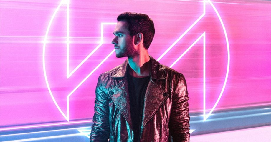 Zedd Teases New Music and His New Album With Recent Twitter Post