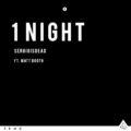 sergioisdead – 1Night