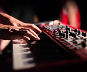 6 Tips For Optimizing Your Computer For Music Production